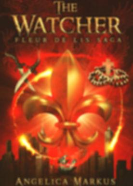 The Watcher 003.jpg