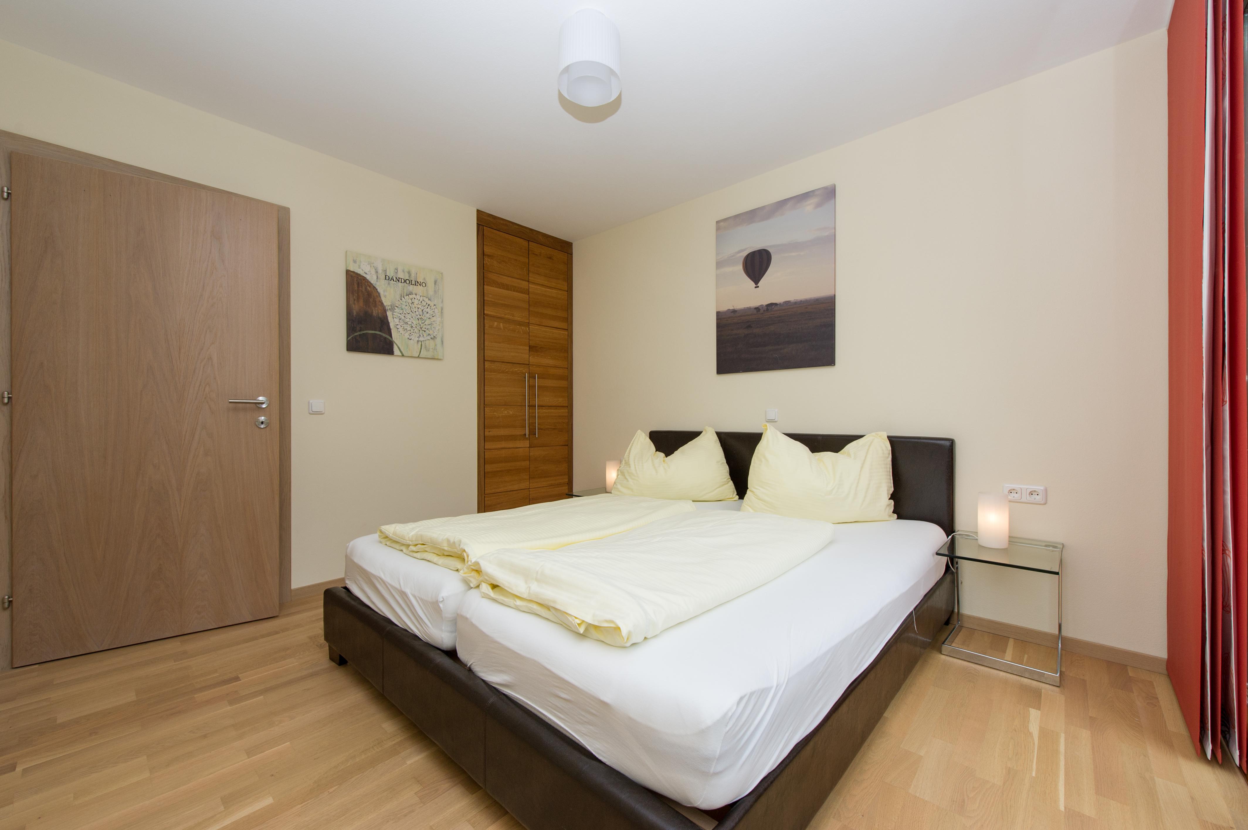 Top 2 Schlafzimmer 1