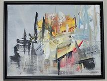 20 Abstrakt 2 40 x 50.jpg