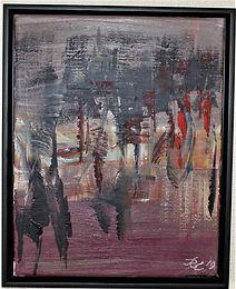 21 Abstrakt 3 20 x 30.jpg