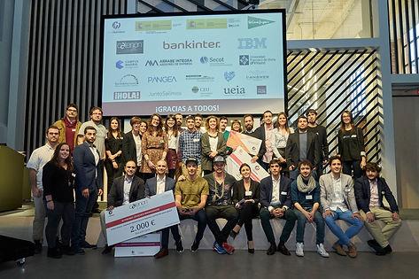Partipantes-premio-mashumano.jpg