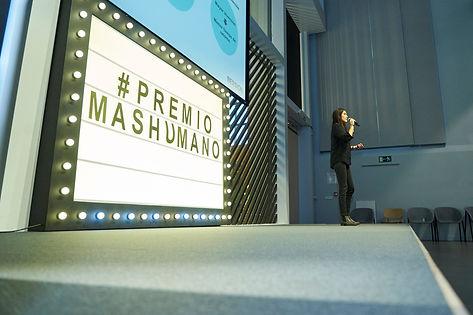 Proyecto-Bersion.jpg
