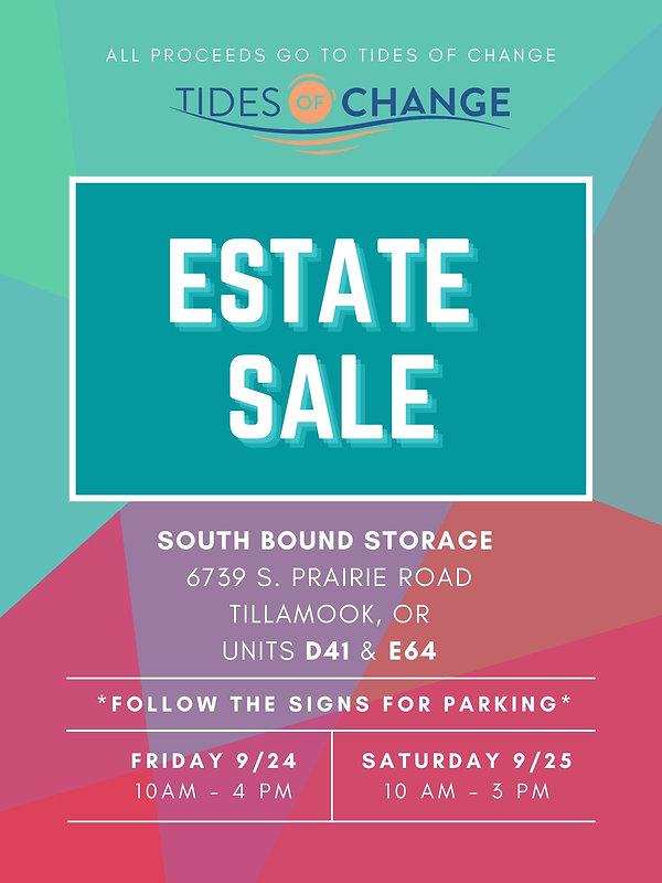 Estate Sale.jpg