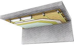 потолок каркас премиум с тексаунд.jpg