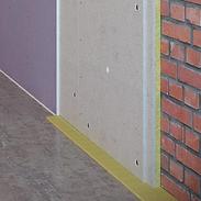 зипс вектор на стене.png