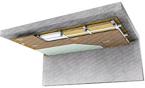 потолок каркас премиум соноплат.jpg