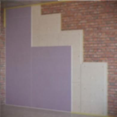 зипс-вектор на стене.png