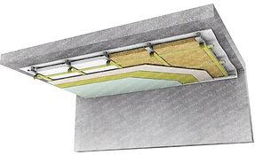 потолок каркас  стандарт с тексаунд.jpg