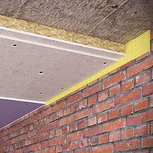 зипс на потолке.jpg
