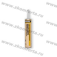 Клей Titebond Heavy Duty
