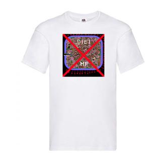 die mfc2 white t-shirt.jpg