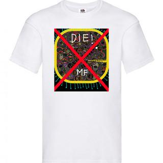 die mfc white t-shirt.jpg