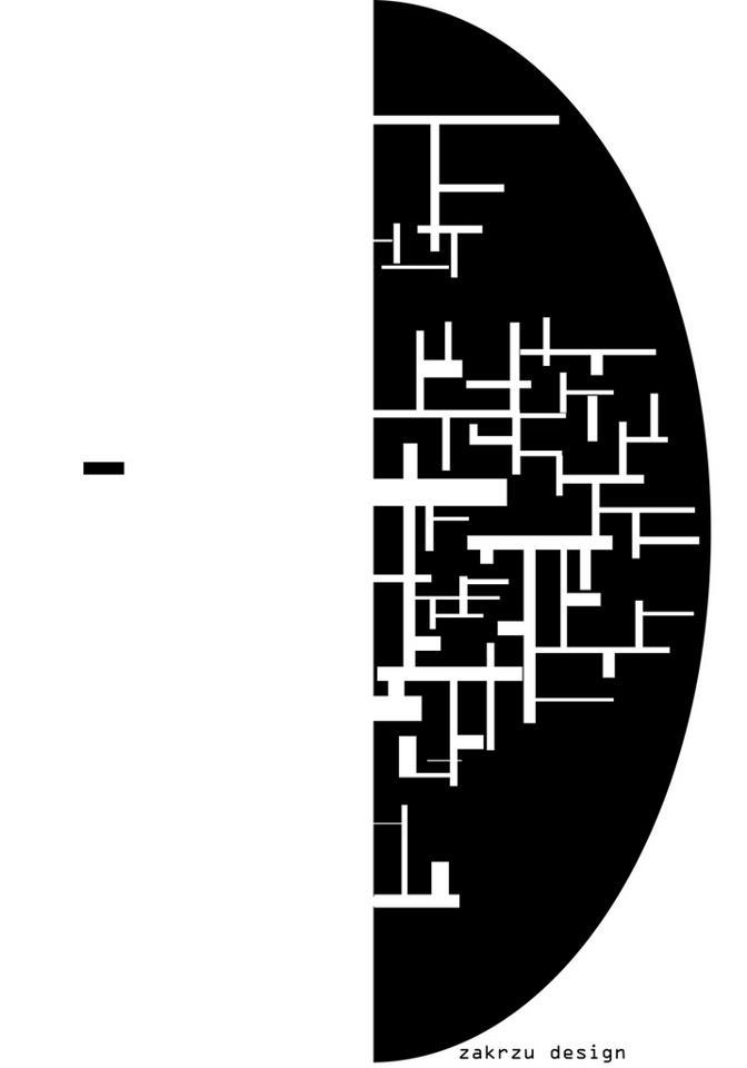 earth 2 wydruk cyfrowy
