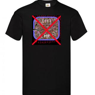 die mfc2 black t-shirt.jpg