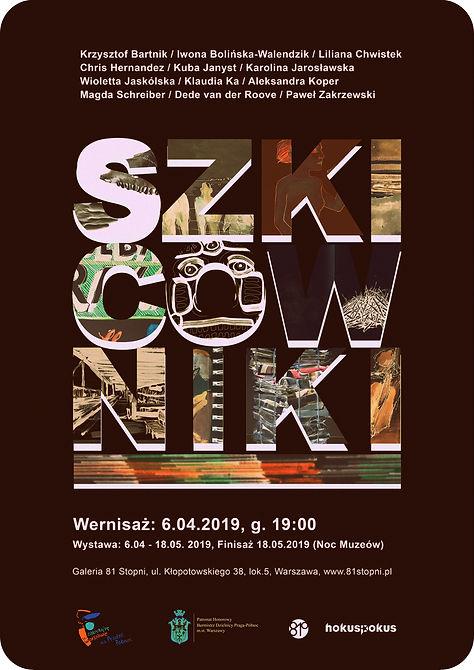 Plakat-A3-Szkicowniki 01.jpg