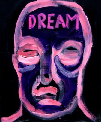 to tylko sen