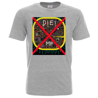 die MFC gray t-shirt.jpg