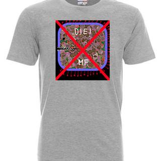 die mfc2 gray t-shirt.jpg