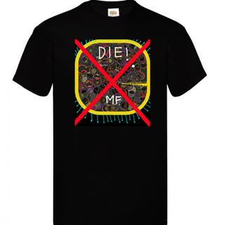 die mfc black t-shirt.jpg