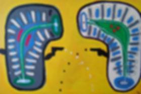 larwi_pojedynek_-__(słaby_wyrzut)120x80c