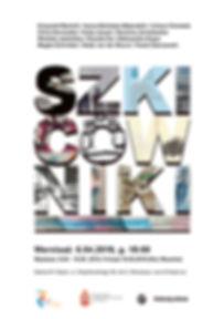 Plakat-A3-Szkicowniki (1).jpg