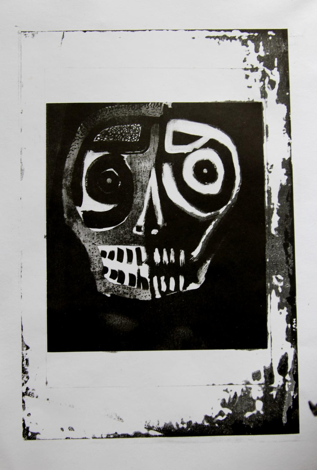 exhumation portrai 02