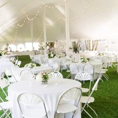 Gladding - Bell Wedding 2018 // Tappahannock, VA