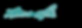 Nora LeeDC_logo-02.png