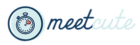 meetcute logo-01.png
