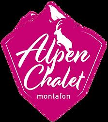 alpenchalet Montafon