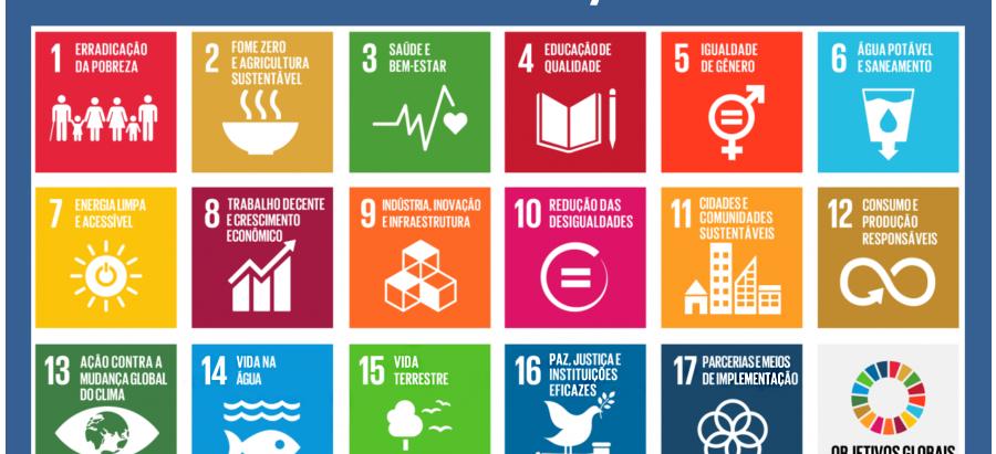 Por uma cultura como desenvolvimento sustentável