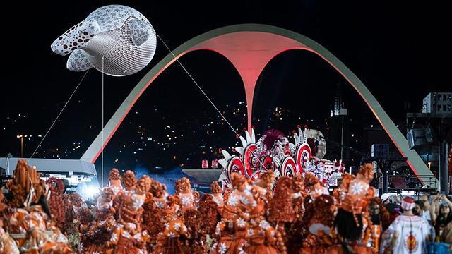 Contra ou a favor: candidatos respondem sobre subsídio para o carnaval
