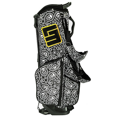 Iconic Golf Bags