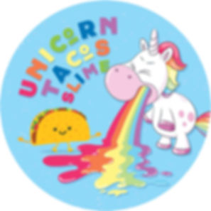 unicorntacosslime_sticker.jpg