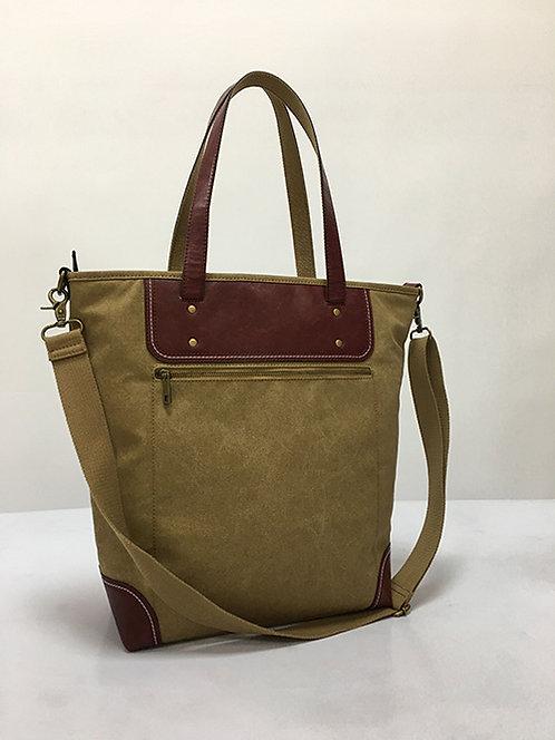 Designer Women Tote Bags