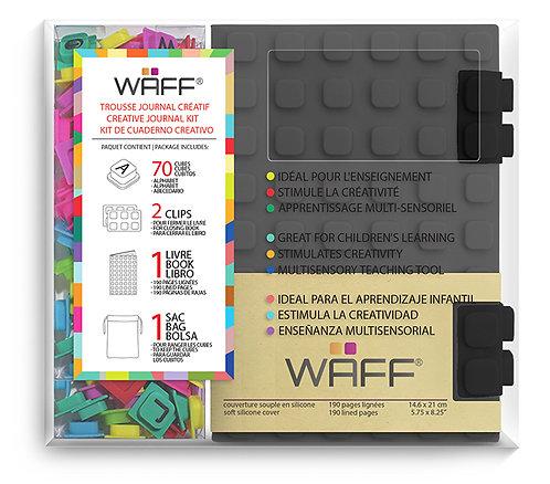 WAFF Journals