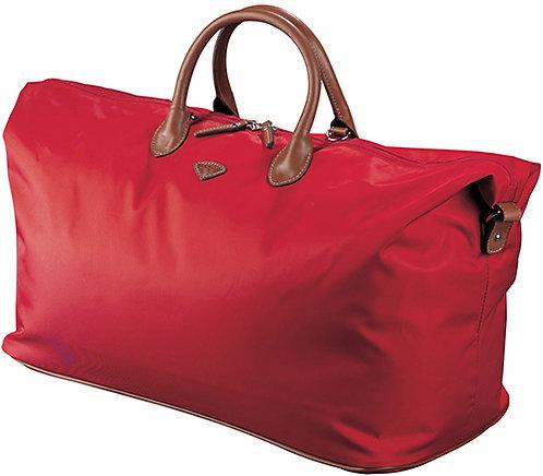 Luxurious Luggage