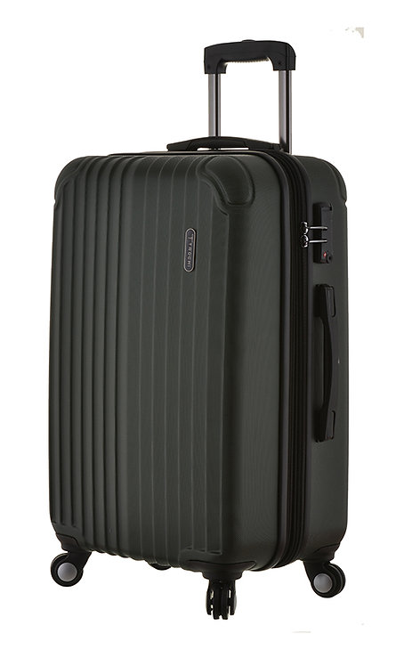 World Class Travel Luggage