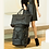 Thumbnail: Travel in Comfort and Fashion