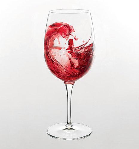 Italian Designer Glassware