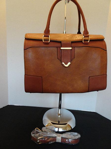 Beautiful Handbags and Totes