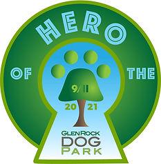 GRDP Hero Logo.jpeg