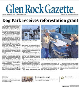 GRDP Reforestation Grant .jpg