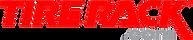 Tire Rack Logo