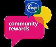 Kroger Community Rewards Logo