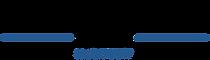 SVDP Logo County Tag Trans.png