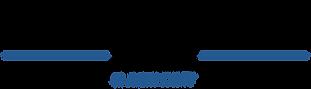St. Vincent de Paul Society Logo