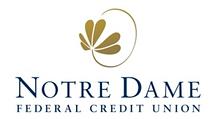 NDFCU logo