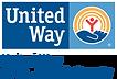 United Way of St. Joseph County Logo