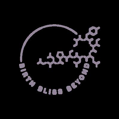 BBB Logo Purple.png